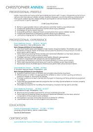 Doctor Resumes Resume Examples By Real People Sport Medicine Doctor Resume