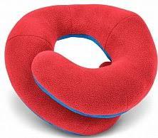 Товары для сна: маски, <b>подушки</b> по низким ценам - г. Санкт ...