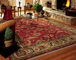 Room Size Rugs for sale at Jordanu0027s stores in MA NH and RI