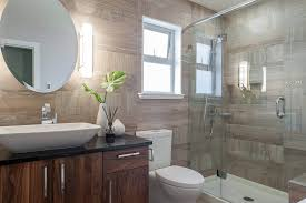 Small Bathroom Remodel And Small Bathroom Full Design And