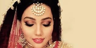 appilyever best makeup artists