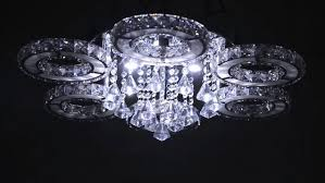 long modern crystal chandelier modern crystal pendant light modern elegant chandelier foyer chandeliers