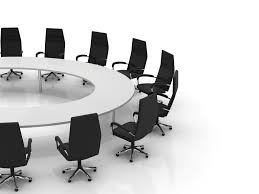 billion dollar roundtable inc has become more diverse effective jan 1 2018 the organization decided to broaden its supplier diversity criteria to
