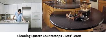 how to clean quartz countertop cleaner as kitchen countertops cleaning quartz countertops quartz countertop cleaner simple countertop microwave