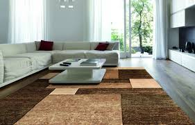 office lounge design. 2. Incorporate Carpets Into The Layout Office Lounge Design
