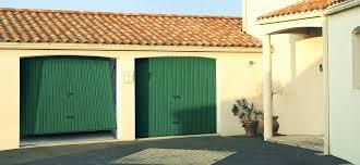Carriage garage doors diy Diy Paint Barn Door Garage Door Inspirational Carriage Garage Doors Diy Carriage Garage Doors And Decorating Verelinico Barn Door Garage Door Inspirational Carriage Garage Doors Diy
