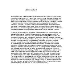 christmas carol charles dickens analysis essay case study  charles dickens a christmas carol uk essays