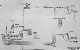 can anyone help the wiring for dual tanks plowsite tankwiring 3 jpg