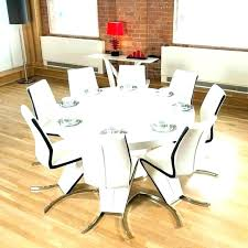 dining table seats 8 8 seat dining table round dining room tables seats 8 8 seating