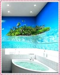 3d bathroom tiles nice wall photo tile designs examples of floor for bedroom in
