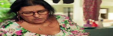 Assistir Amor de Mae 19/03/2021 Capitulo 107 Completo HD - Vídeo Dailymotion