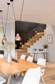 Top 100 Best Home Decorating Ideas And Projects | Modern, Dinner ...