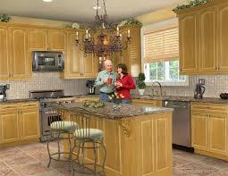 Kitchen Designs Free With Free Design Program