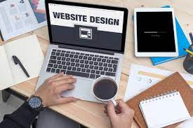 51,360 Website Development Banner Stock Photos and Images - 123RF