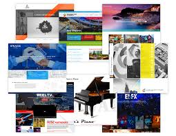 Boca Web Design Web Design Fort Lauderdale Florida Creative Web Design