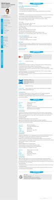 create world class resume resumes expertite resume samples for it professionals software engineers