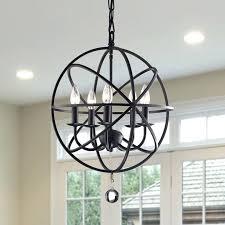 pottery barn chandelier inspirational best lighting celeste reviews