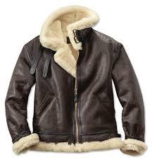 arrow mens b 3 er jacket 87979qe