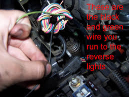 51 beautiful s14 sr20det wiring harness install installing wire wiring specialties s14 sr20det wiring harness install luxury how to install a manual transmission in a 240sx of