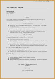Resume Objective Ideas Best Resume Objective Lovely I Pinimg 1200x