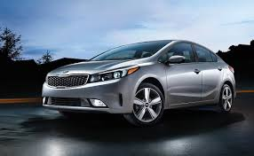 2018 kia forte. brilliant forte 2018 kia forte  and kia forte