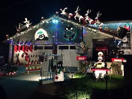 Nightmare Before Christmas Bedroom Decor House Decked Out In Nightmare Before Christmas Dorkly Post