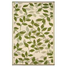 olive green area rug forest lime ikea sage kitchen rugs hunter coffee tables dark cabin dining room western rustic victorian style memory foam big