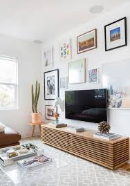 tv gallery wall are you looking for unique and beautiful art photo prints to create your own art wall visit bx3foto etsy and follow us on instagram  on gallery wall art ideas with 17 different ways to build a gallery wall pinterest gallery wall