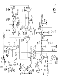 Patent us6363218 liquid heater load control patents hatco technical support at wiring diagram for 4
