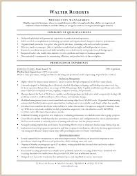 Sample Lpn Resume Objective Terrific Sample Lpn Resume 100 Resume Sample Ideas 47
