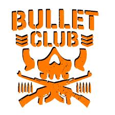 Bullet club logo png 3 » PNG Image