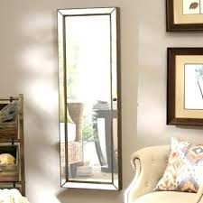 full length wall mounted mirror. Wall Mounted Mirror Jewellery Cabinet Lots Full Length
