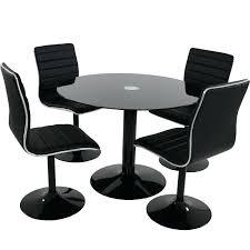 Table Chaises De Cuisine Pas Cher Table Chaise Pas Cher Table Et