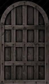 castle door texture. Interesting Castle Pin By Heidi Zelreivsco On DIY Castle Ideas In 2018  Pinterest Texture  Halloween Decorations And Door Texture For Texture E