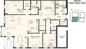 2200 Square Foot 2 Story House Plans  House Interior2200 Sq Ft House Plans