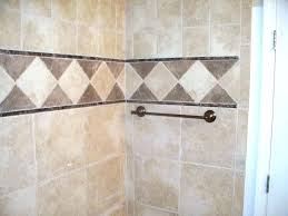 cost to install wall tile installing wall tile installing subway tile installing tile sheets installing wall