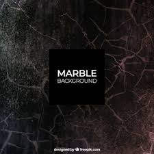 black marble texture. Background With Marble Texture Black