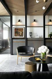 interior designing contemporary office designs inspiration. Fascinating Beautiful Office Lobby Design Inspiration Best Modern Home Interior Contemporary Designing Designs H