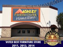Furniture and Mattress Store in Victoria TX