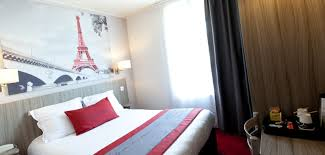 Hotel Saphir Grenelle Avia Saphir Montparnasse Hotel Our Rooms Official Website