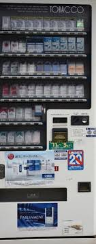 Canned Bread Vending Machine Classy Canned Bread Vending Machine In Japan Etc Pinterest Vending