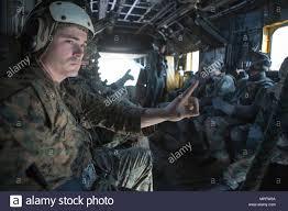 Marine Corps Hand Signals U S Marine Corps Staff Sergent Adam L Powell Headquaters