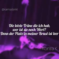 Top Five Zitate Karma Circus