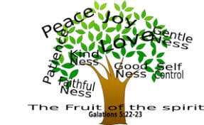 Image result for clipart religion public domain