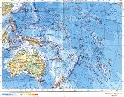 Физическая карта мира реферат всё для учёбы Физическая карта мира реферат