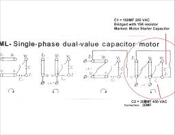 sukup stir ator wiring diagram 220 motor wiring diagram libraries sukup stir ator wiring diagram 220 motor 220 switch wiring diagram wiring library220 volt 3 phase motor wiring diagram awesome 3 way wire