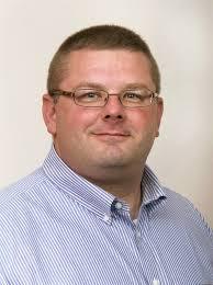 Craig Smith '02 | Alumni