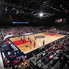 Washington Mystics Wnba Game Any 2019 Home Game
