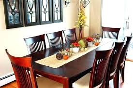 decoration dining table dining table arrangement dining table arrangement ideas glass top dining table decoration dining