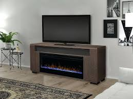 grey media cabinet electric fireplace entertainment center in rift grey weathered grey media cabinet